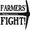 Farmers' Fight! artwork