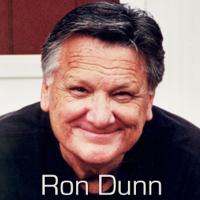 Ron Dunn Podcast podcast