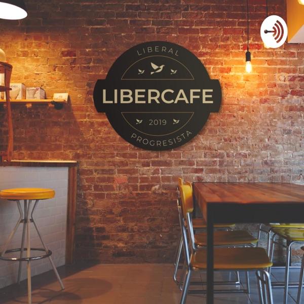 Libercafé