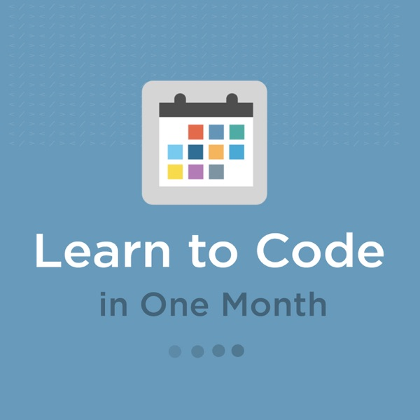 Learn to Code in One Month