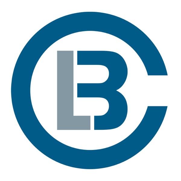 Bethany Church | Long Beach Sermons