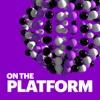 On the Platform artwork
