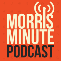 Morris Minute Podcast podcast