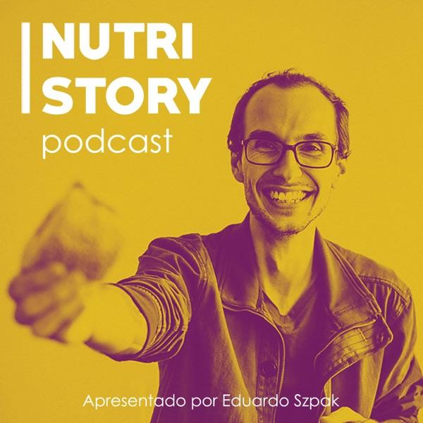 Nutri Story