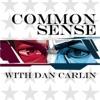 Common Sense with Dan Carlin artwork