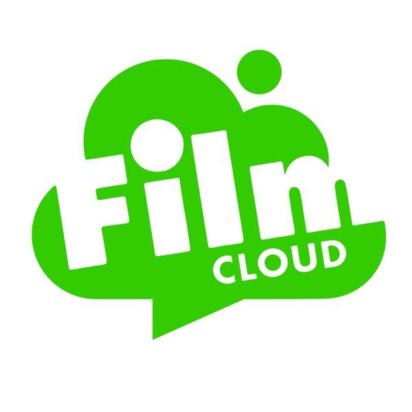 FilmCloud-FilmFrukost