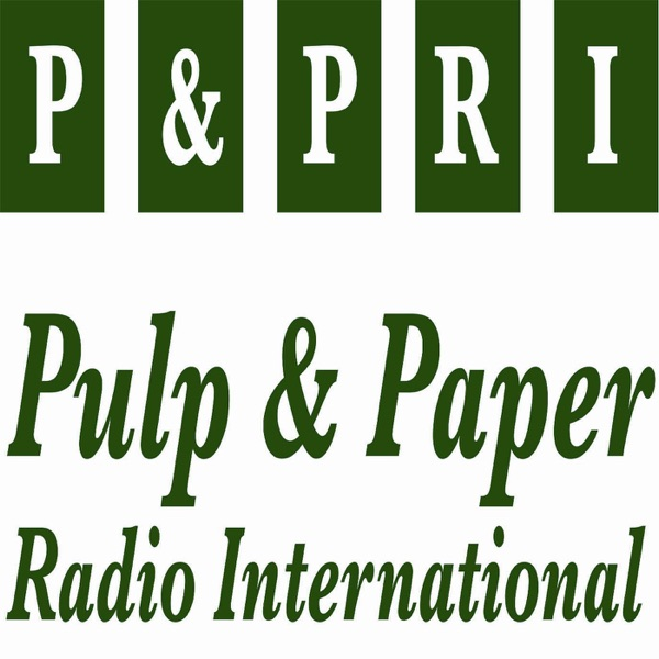 Pulp & Paper Radio International