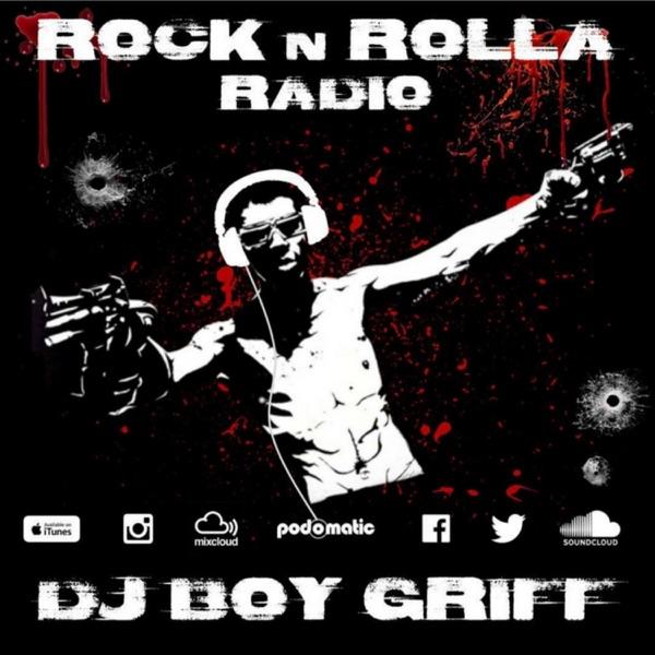 Rock 'n' Rolla Radio