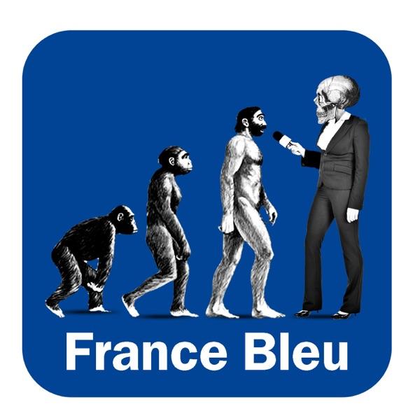 France Bleu Lorraine Nord au Zoo d'Amnéville