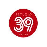 Estudio 39 podcast