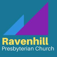Ravenhill Presbyterian Church podcast