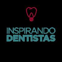 Inspirando Dentistas podcast