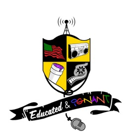 Educated & Ignant Podcast: Educated & Ignant Ep. 41: Minor ...