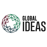 Global Ideas Podcast podcast