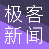 HNCN HN每日简报 podcast