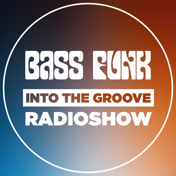 Into The Groove Radioshow