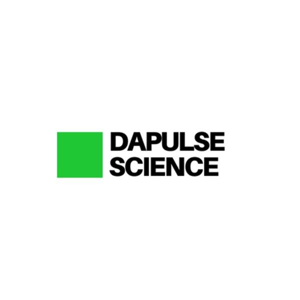 DAPULSE SCIENCE