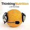 Thinking Nutrition artwork