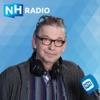 NH Radio Sportcafé