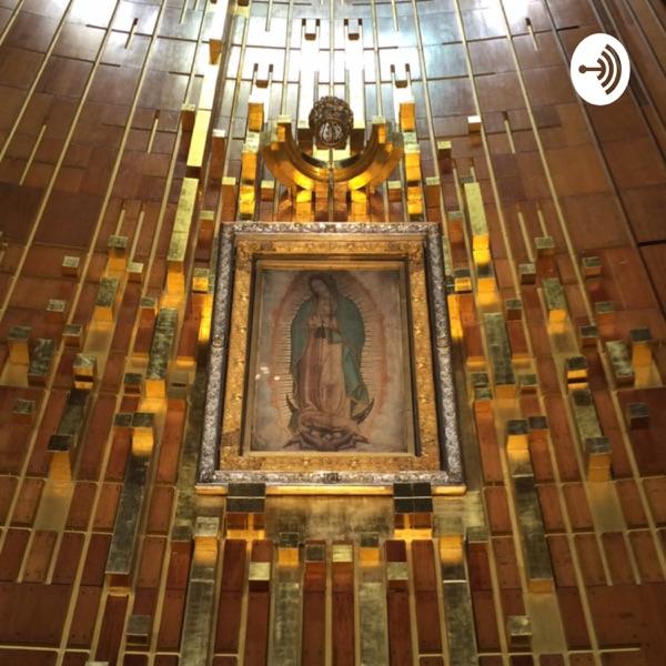 Fr. Andrew's Podcast