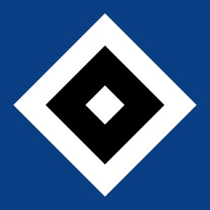 HSV Vikinger fanpodcast