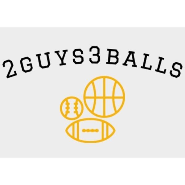 2guys3balls