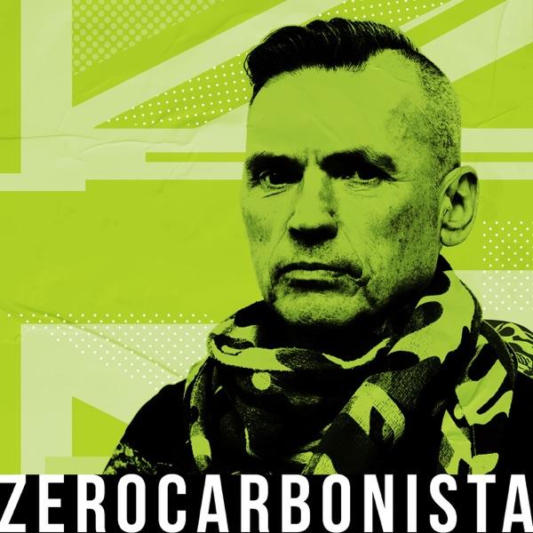 Zerocarbonista