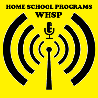 Wholesome Home School Programs podcast