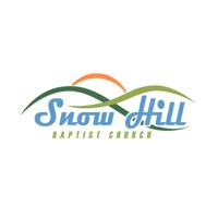Sermons – Snowhill Church podcast