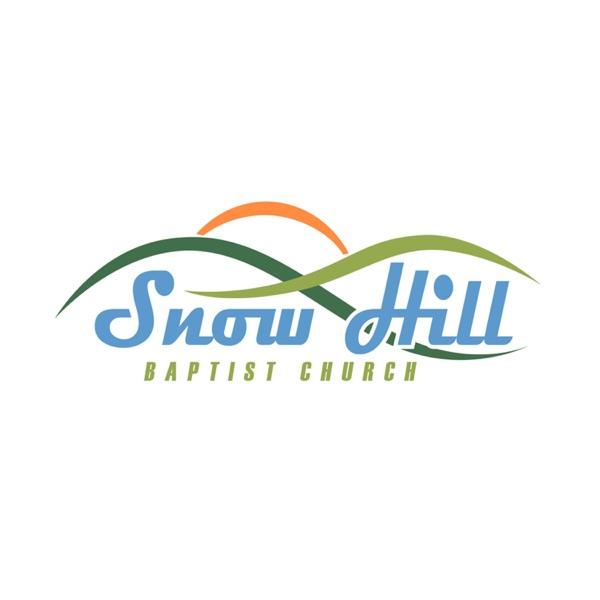 Sermons – Snow Hill Baptist Church