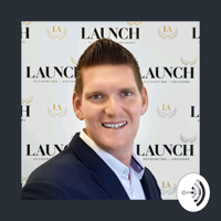 Launch Your Business Podcast podcast