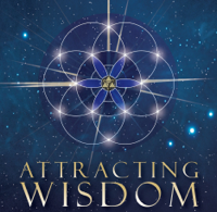 Attracting Wisdom Podcast podcast