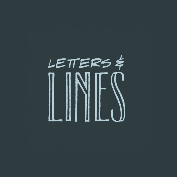 Letters & Lines - Episode 2
