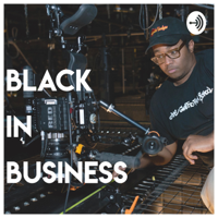 Black in Business podcast