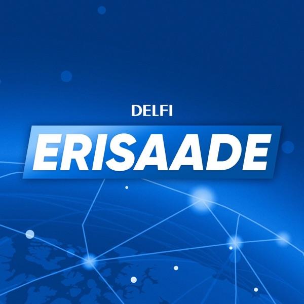 Delfi Erisaade