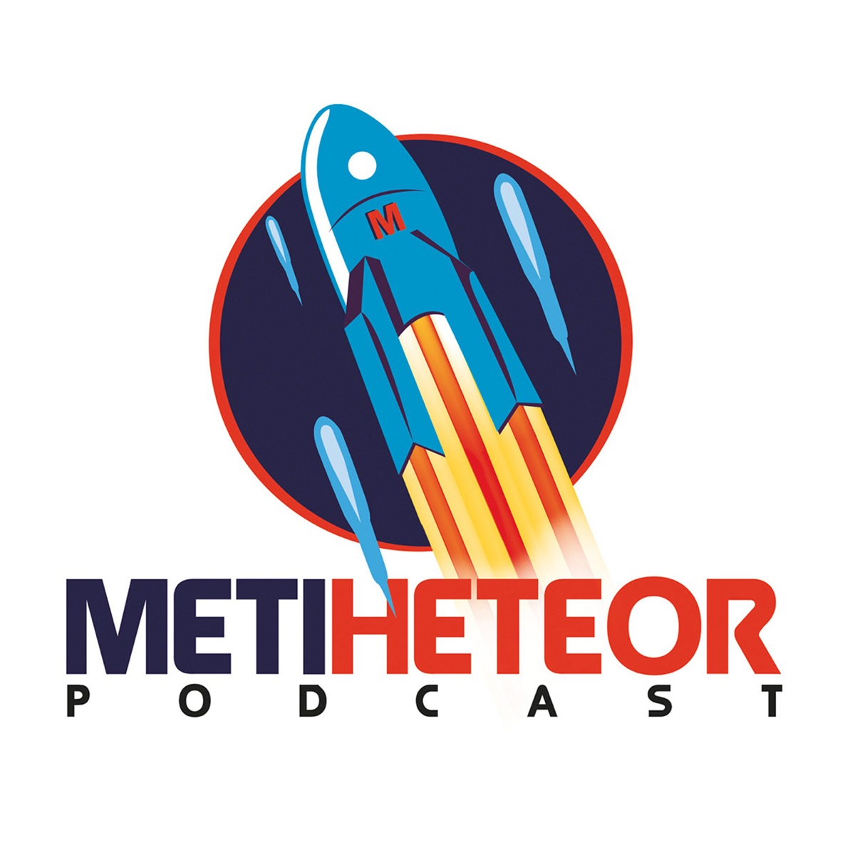 Meti Heteor
