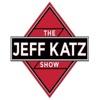 Jeff Katz artwork
