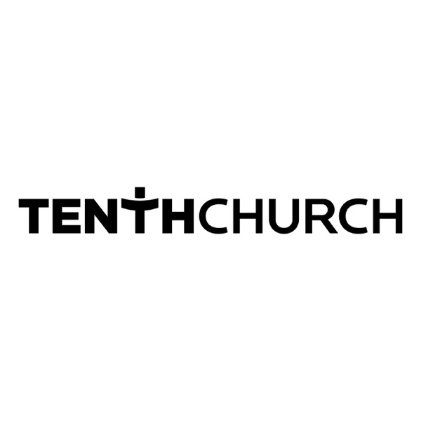Tenth Church