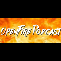 OpenFire Podcast podcast