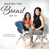 Making the Breast of It artwork
