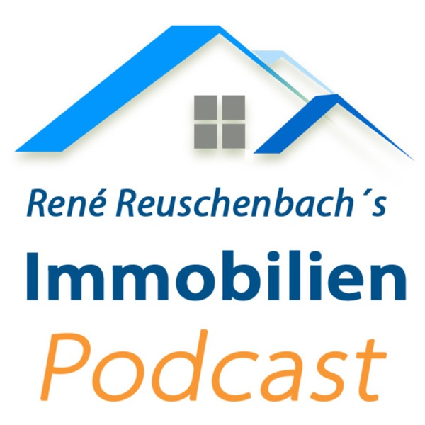 Immobilien Podcast