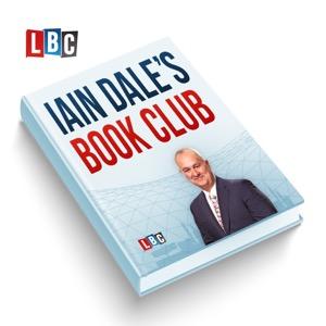 Chapter 24 : Johann Hari - Iain Dale's Book Club   Lyssna
