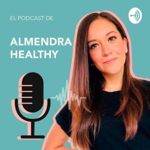 Almendra Healthy