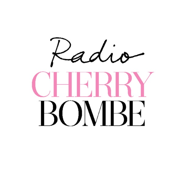 Radio Cherry Bombe