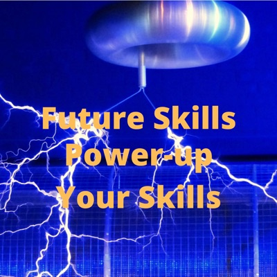 New Business Skills - Future Capability