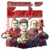Council of Geeks artwork