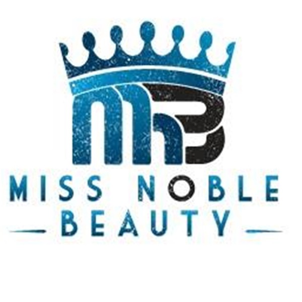 Miss Noble Beauty Podcast