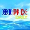 One Piece Daily artwork