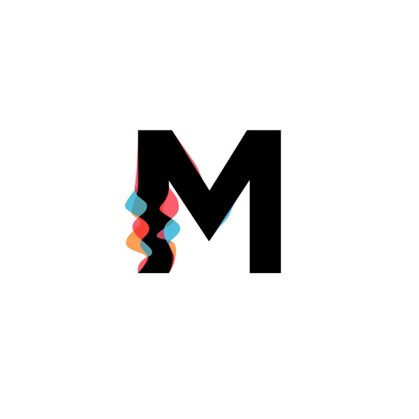 The Misophonia Podcast image