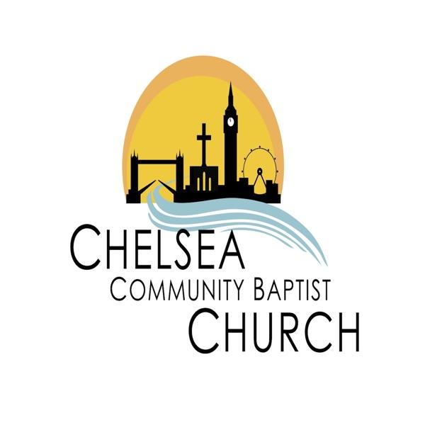 Chelsea Community Baptist Church